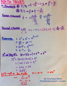 Easy math trick to help you with your MCAT calculations, Good Luck! Mcat Study Tips, College Math, Study Hard, Student Life, Medical School, Nursing Students, Teaching, Education, Med School