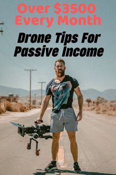 Create the Best Drone Videos With These Five Tips Drone Technology, Technology World, Energy Technology, Road Trip On A Budget, Justin Bieber Songs, Flying Drones, Drone Quadcopter, Aerial Photography, Learn Photography