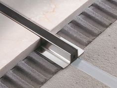 Technical expansion joint suitable for grinding COFLEX CTL Coflex Line by PROFILITEC