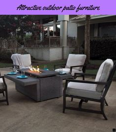 27 best affordable luxury patio furniture images lawn furniture rh pinterest com