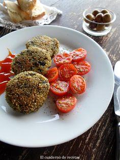 Quinoa, Almond, Clean Eating, Muffin, Breakfast, Health, Food, Tomato Bread, Tomato Jam
