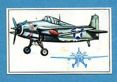 ARMI E SOLDATI - Edis 71 - Figurina-Sticker n. 387 - IL WILDCAT -Rec