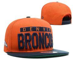 Cheap Denver Broncos Hats (14636), NFL Snapback Hats Wholesale   Wholesale Denver Broncos Hats , shopping online  $5.9 - www.hatsmalls.com