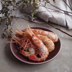 #かにまみれ #kanimamire #kani #crab #japanisefood #foodstagram #foodstyling #おうちごはん #蟹 #かに #foodie #foodporn #写真好きな人と繋がりたい #delicious #delistagrammer #igersjp #dinner #ごちそう #海鮮 #seafood #おいしい #feedfeed #tablephoto #gourmet #japan #tv_stilllife #f52grams #食材 #foodpics
