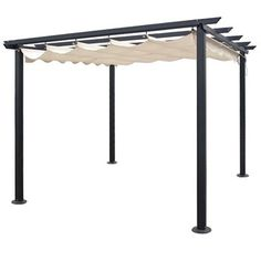 There are lots of pergola designs for you to choose from. You can choose the design based on various factors. First of all you have to decide where you are going to have your pergola and how much shade you want. Corner Pergola, Pergola Curtains, Small Pergola, Pergola Attached To House, Metal Pergola, Pergola With Roof, Cheap Pergola, Wooden Pergola, Covered Pergola