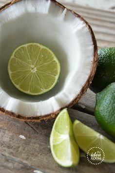 Coconut-Lime-Sugar-Scrub 13