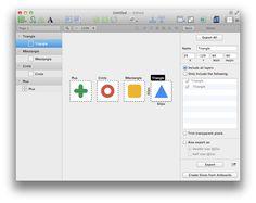 Discovering Sketch — .Sketch App — Medium