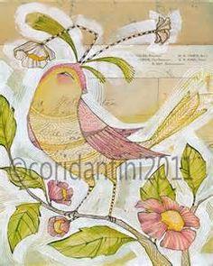 Cori Dantini Art - Yahoo Canada Image Search Results