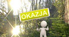 W ŁĄCZNOŚCI Z NATURĄ  http://www.aartapartment.eu/wynajem/118/view/54-Sprzeda%C5%BC%20-%20Dom/31/w-lacznosci-z-natura.html