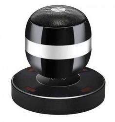 [special_offer]What are the features of SainSonic Wireless Bluetooth Levitation Floating Subwoofer Suspension LED Maglev Speaker color LED lights, Best Portable Bluetooth Speaker, Bluetooth Speakers, Apple Cider Vinegar Pills, Best Herbal Tea, Car Audio Systems, Windows Phone, Android Windows, Led, Things To Sell