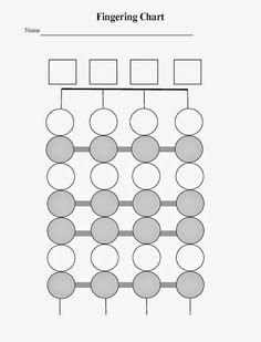 fingering+chart.jpg 1219×1600 pixels