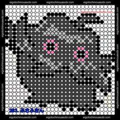 263-ふさふさん.jpg (450×450)