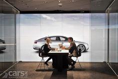 Audi City Digital Car Showroom: Gallery at http://www.carsuk.net/car-image-galleries/audi-galleries/audi-city-digital-car-showroom-photo-gallery/?pid=18707