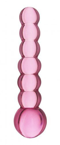 Prisms Erotic Aum Glass Dildo Dong Anal Wand Pink Borosilicate 7 Swells for sale online Dildo, Glass Toys, Toy Store, Wands, Kinky, Pretty In Pink, Art Pieces, Stuff To Buy, Color