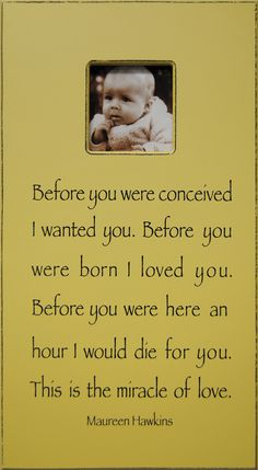 love this..dedicated to our grandson,  Matthew