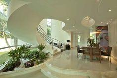 Referência do imóvel: CA00804. Confira mais detalhes http://nextsolucoesimobiliarias.com.br/index.php/venda/detalhes/casa_residencial_chacara-flora_valinhos_em-condominio_sp/ca00804