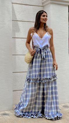 Western Dresses, Fashion Sewing, Girls Jeans, Dress Codes, Fashion Outfits, Womens Fashion, Classy, Style Inspiration, Boho