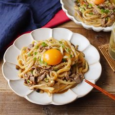 bibimbap kids ~ bibimbap for kids - bibimbap kids - bibimbap bắp kids Easy Cooking, Cooking Recipes, Cooking Steak, Asian Recipes, Healthy Recipes, Food Porn, Yummy Food, Tasty, Japanese Dishes