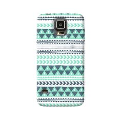 Winter Stripes Apple iPhone 6 Case from Cyankart Iphone 5c Cases, Iphone Skins, Pale Blue Walls, Samsung Galaxy S5, Apple Iphone 6, Xmas Gifts, Wall Tapestry, Stripes, Winter