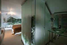 Butik Design Rooms Design Hotel, Abádszalók, 2014 - Singer Design Studio