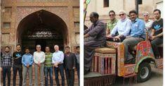 پاکستان کرکٹ کے لئے محفوظ ملک ڈیرن گنگا کا دنیا کو پیغام