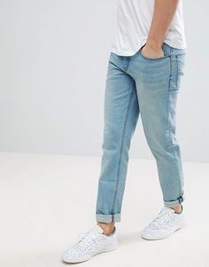 11d50f7d9 17 Best New clothing shit images