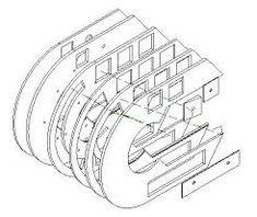 r2d2 dimensions pdf - Google Search Pdf, Google Search