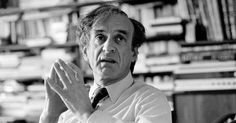 Elie Wiesel, Auschwitz Survivor and Nobel Peace Prize Winner, Dies at 87 - The New York Times