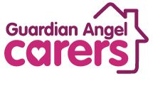 Guardian Angel Carers are a leading home care agency providing domiciliary care & support services from Chichester to Bognor Regis & Worthing, West Sussex. Domestic Cleaners, Domestic Cleaning Services, Home Care Agency, Care Jobs, Care Worker, Remember The Time, Chichester, Elderly Care, Medical Prescription