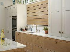 Teddy Edwards kitchens