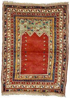 76 Best Prayer Rug Images Prayer Rug Rugs On Carpet Rugs