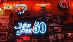 New York Magazine Celebrates 50 Years - Daily Front Row https://fashionweekdaily.com/new-york-magazine-celebrates-50-years/