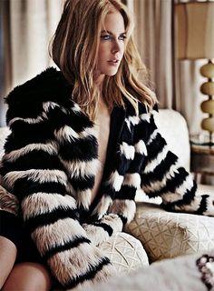 nicole kidman 2014 fashion Nicole Kidman Poses for the Edit, Talks Tom Cruise Divorce Nicole Kidman Style, Rock And Roll, Teresa Palmer, Vanessa Paradis, Sasha Pivovarova, Rachel Weisz, Jessica Chastain, Kate Winslet, Portraits
