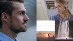Make it happen on Vimeo
