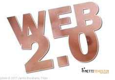 This Week In Web 2.0