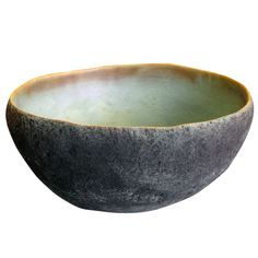 Vessel/Bowl by Cristina Salusti