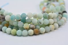 """loose beads ocean agate  roundel  18*6mm  15/"""" nature  wholesale for DIY necklace"""