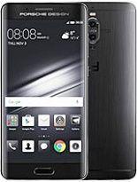 Awesome Huawei 2017: Huawei Mate 9 Porsche Design...  midphone.com