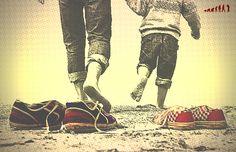 Opinión |  Padres alfa  http://rev30.com/1nLi5NQ  Por Ivonne Acuña Murillo