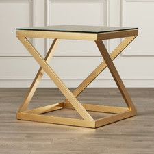 Epley End Table