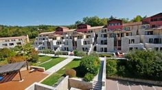 Le Torri Del Garda Family Hotel Lago di Garda