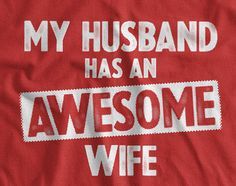 happy anniversary to my husband images - Google Search