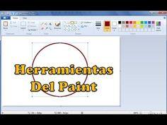 Computación Para Todos (Primaria): 1er Grado Map, Tools, Degree Of A Polynomial, Location Map, Maps