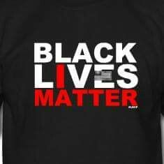"""The Midnight Hour Radio Show will not broadcast this week. We will observe """"Black Lives Matter."""" We will resume broadcasting on 4/25/15. If you would like to sponsor and interview on a segment for """"Black Lives Matter"""" please contact us (310) 439-8926, or radioshows@outlook.com. The Midnight Hour Radio Show (Top 40 Music, Celebrity interviews, Entertainment News.) On air News talk 1490 AM WERE Radio One Cleveland Ohio (143,494 plus listeners) and online Black Planet Radio & Tunein.com…"""