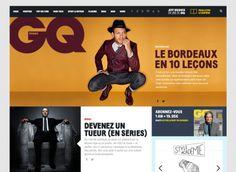 gqmagazine-fr