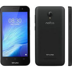 TP-LINK Y50 SMARTPHONES BLACK - saveit.gr - Η TP-LINK λανσάρει τα smartphones Neffos! Η σειρά Neffos αναδεικνύει την ομορφιά της απλότητας με τον βιομηχανικό σχεδιασμό της. Οι απλές γραμμές και η υφή του υλικού το ξεχωρίζουν από τον ανταγωνισμό, ενώ παρέχει εξαιρετικό κράτημα στο χέρι με τις βελτιστοποιημένες καμπύλες του. Modem Router, Tp Link, Smartphone