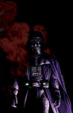 Star Wars #7 (Rodolfo Migliari cover)