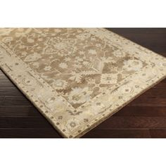 RLC-3003 - Surya | Rugs, Pillows, Wall Decor, Lighting, Accent Furniture, Throws, Bedding