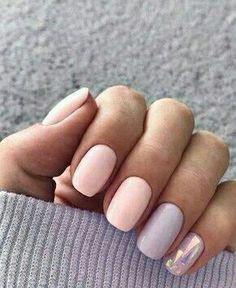 Cute Acrylic Nails, Nail Stuff, Manicure, Nail Designs, Beauty, Glue On Nails, Ongles, Nail Bar, Nail Desings