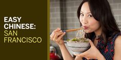Ching He Huang. Cooking Tv, Cooking Videos, Cooking Classes, Chef Ching He Huang, Chef Food, Asian Recipes, Eat, Drink, Recipes